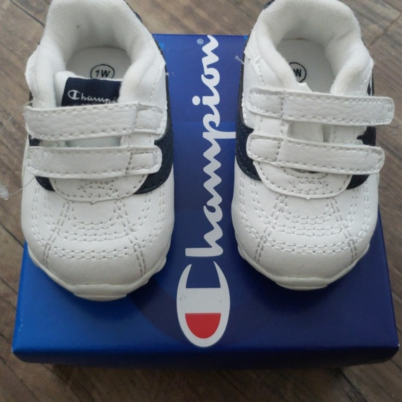 49d21ee3b94feb Champion Other - Champion Baby Boy Shoes